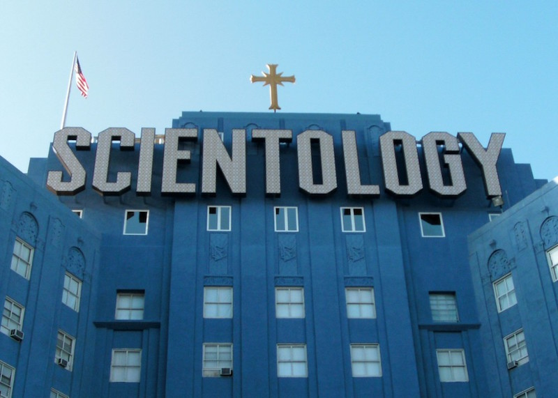 Church_of_Scientology