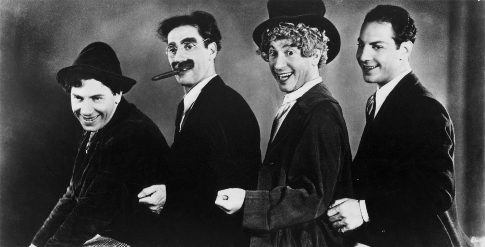 Marx-Brothers lateet