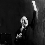 hitler_photo_featured