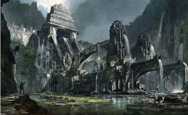 lost-city-of-atlantis-2