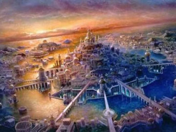 lost-city-of-atlantis-featured