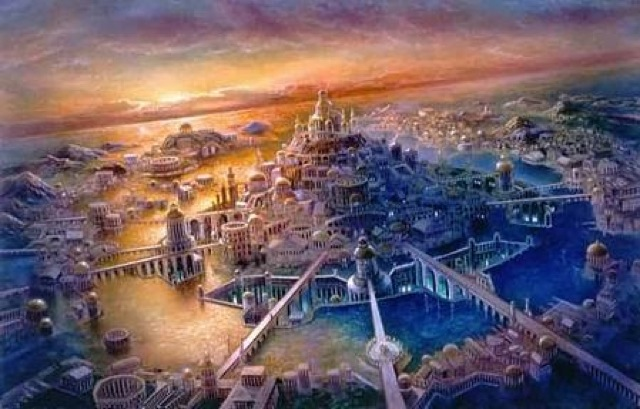 lost-city-of-atlantis