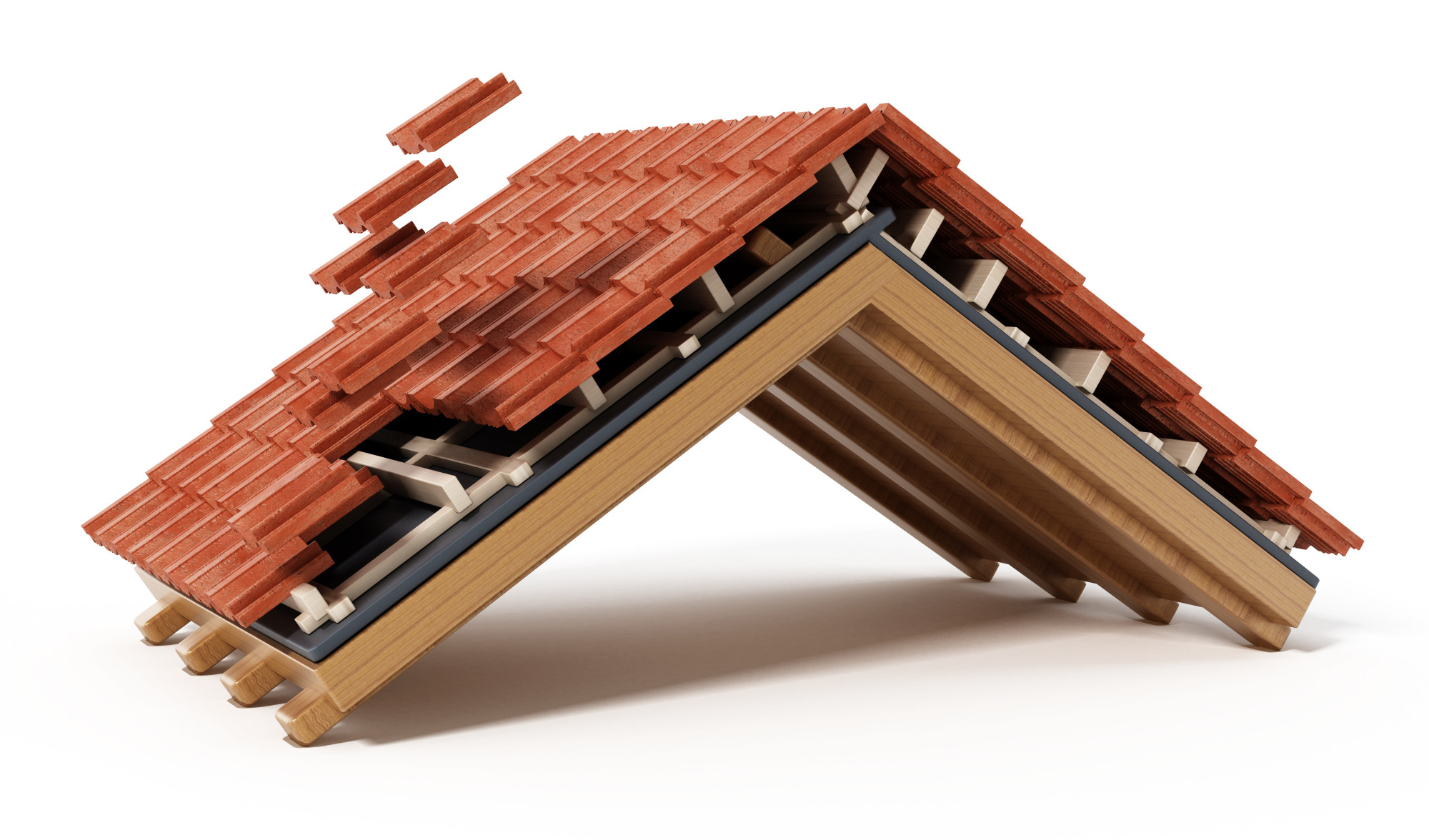 How Much Will Roof Replacement Cost